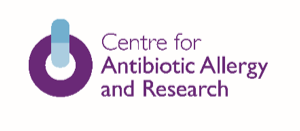 centre-antibiotic-allergy_small.png