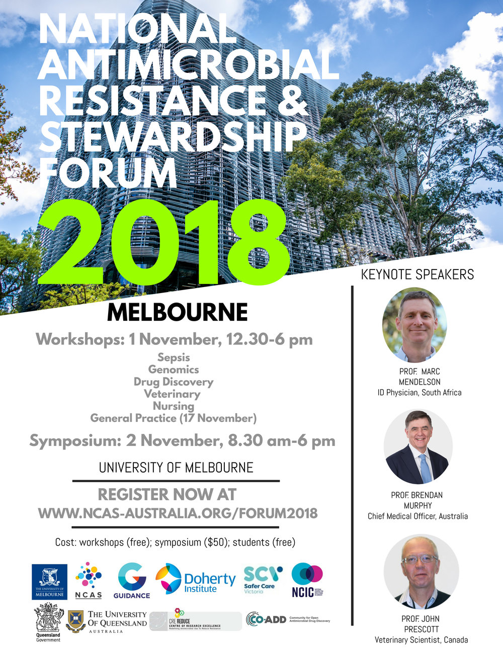AMR and AMS Forum 2018_registration open.jpg