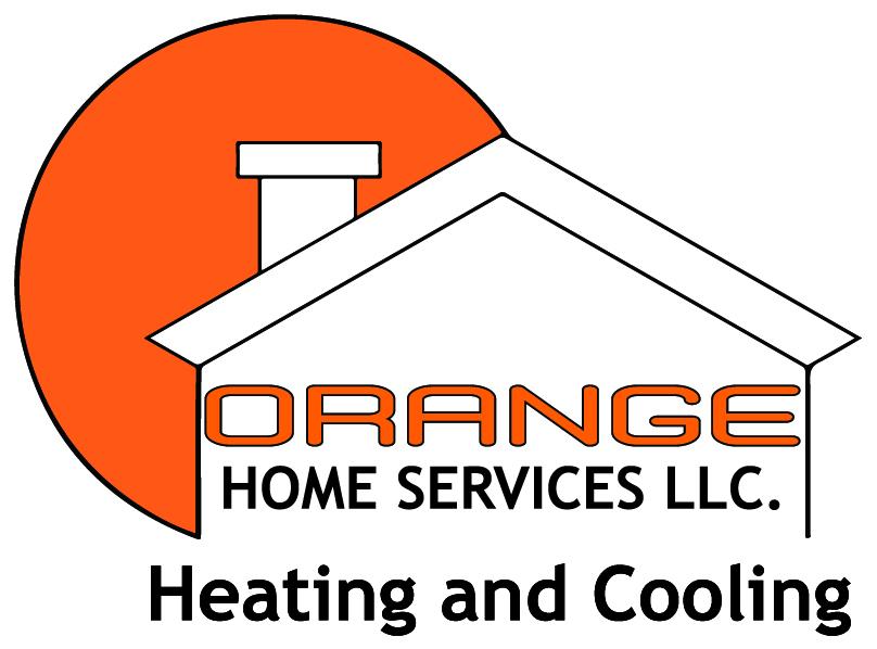 OrangeHomeServicesLLC_logo.JPEG