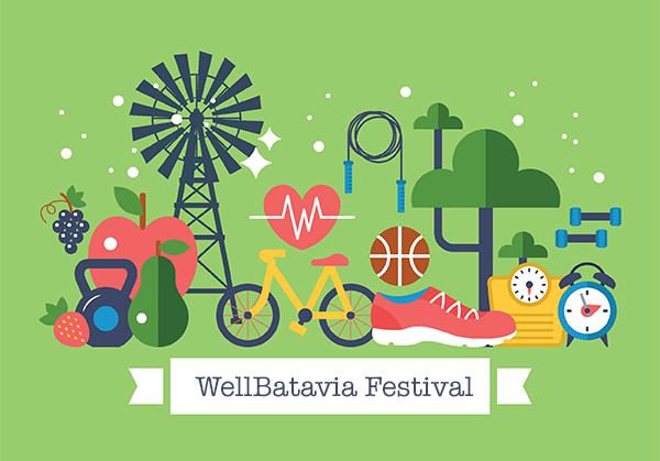 2018 WellBatavia Festival Logo 600x420.jpg