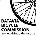 bike commission logo.jpg