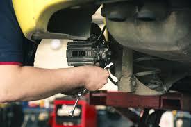 car maintenance.jpeg