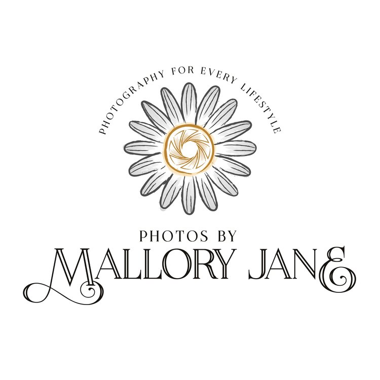 The Mallory Gallery