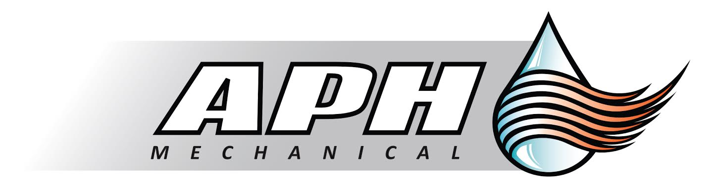 APH Mechanical Ltd. - 24/7 Plumbing Services in Squamish, Whistler and the Sea to Sky: 1-604-505-7003