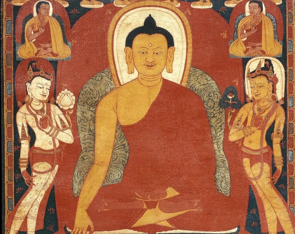 ACI 17 NYC buddha-painting.jpg