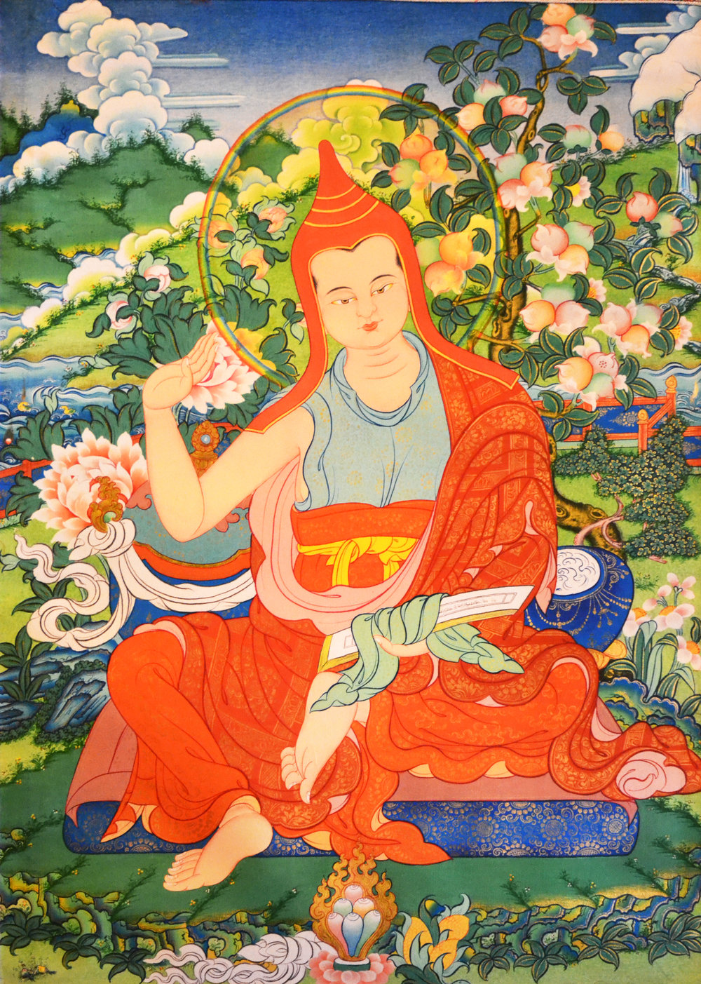 Master Kamalashila.jpg