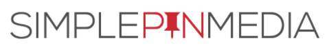 Simple+Pin+Logo.jpg