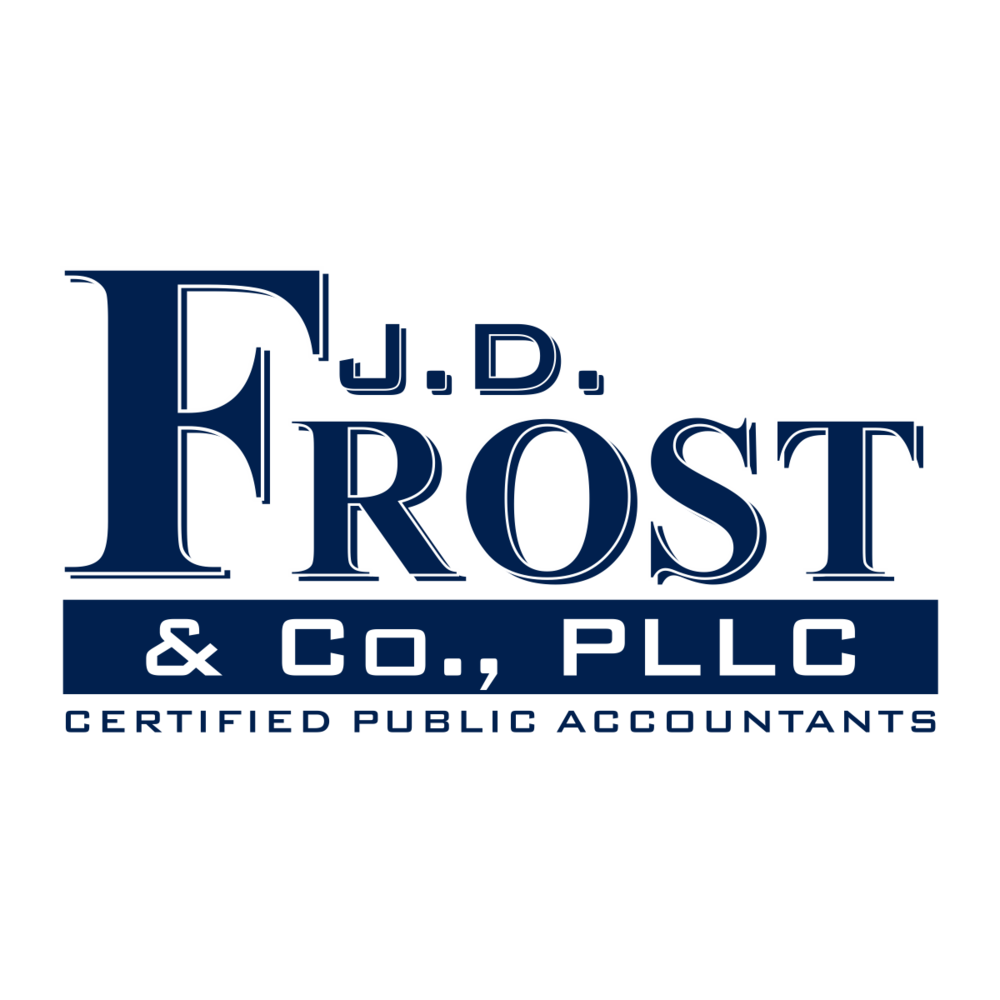 JDFrost+Logo+Final+Curves+For+Letterhead+Blue+copy+copy_sq.png