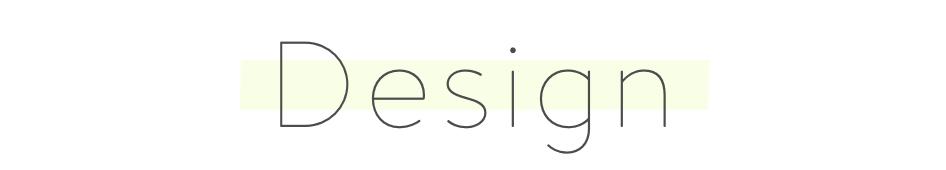 Design@2x.jpg