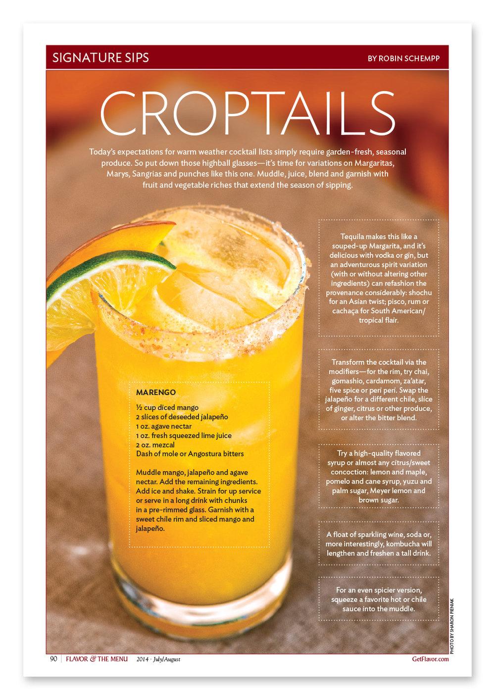 Croptails.jpg