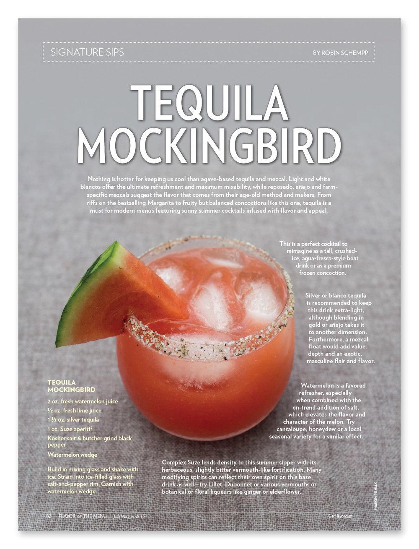 TequilaMockingbird.jpg