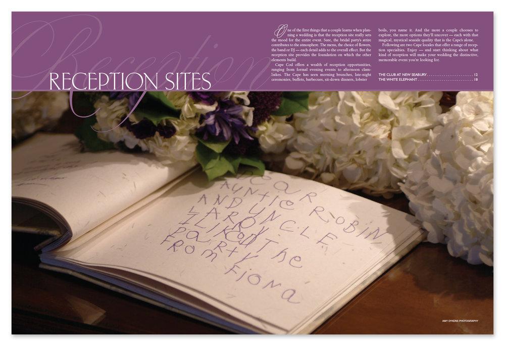 Reception-Opener.jpg