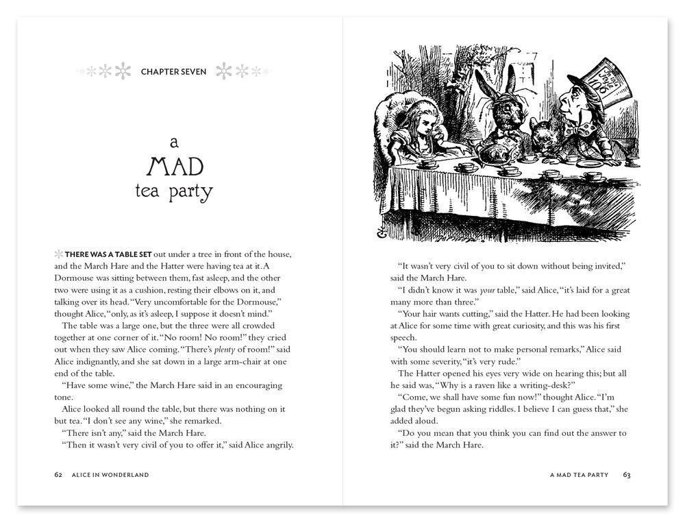 Alice-In-Wonderland_4.jpg