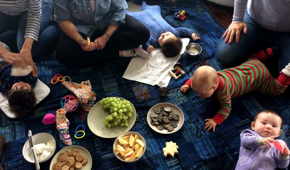 Babies&snacks.jpg