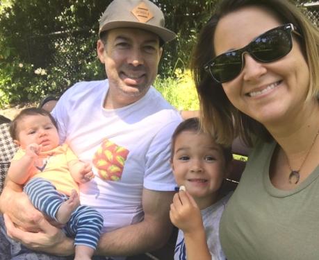 Caitlin & family.jpg