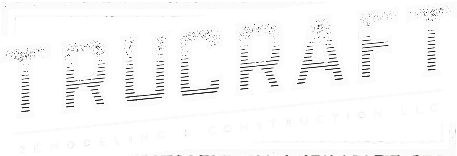 TruCraft Remodeling & Construction