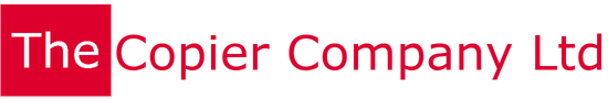 The Copier Company logo.png