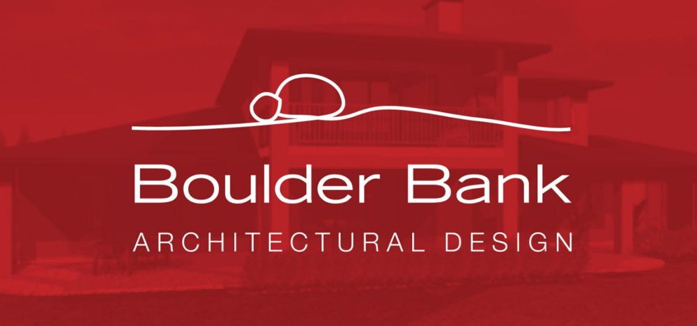 Boulder Bank Architects.png