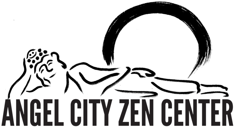 Angel City Zen Center