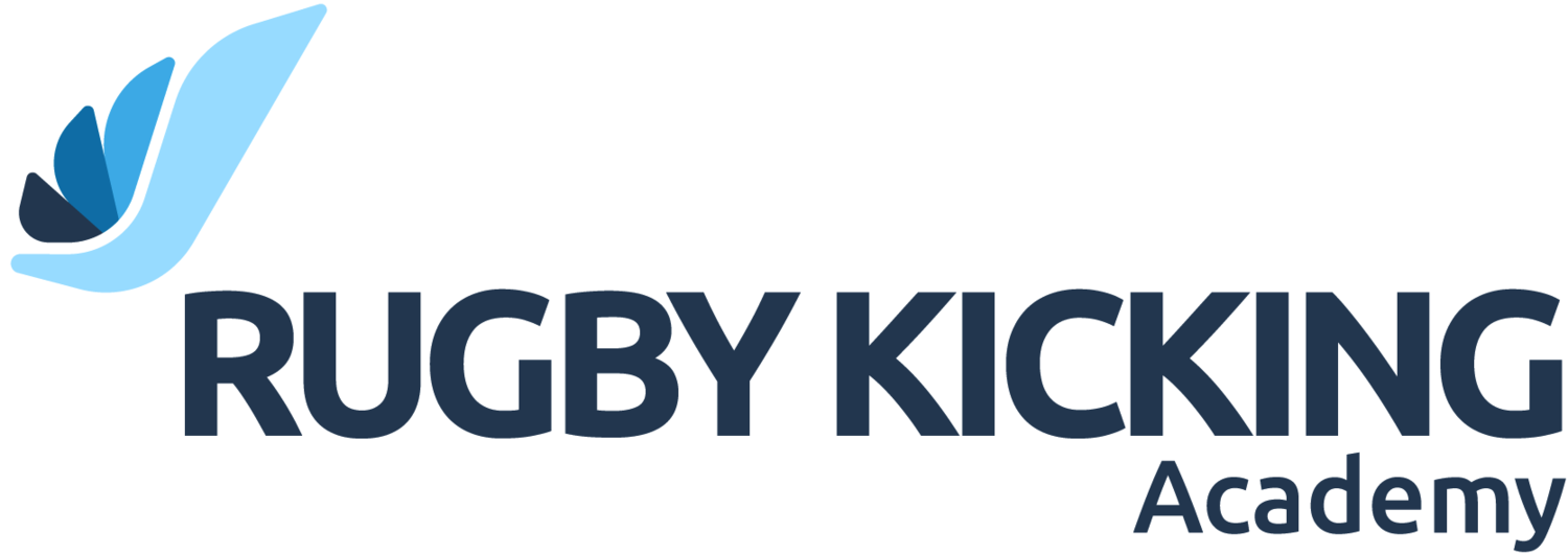 Rugby Kicking Academy