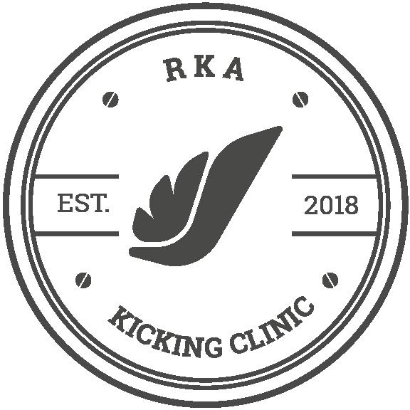 KICKING-CLINICS-.png