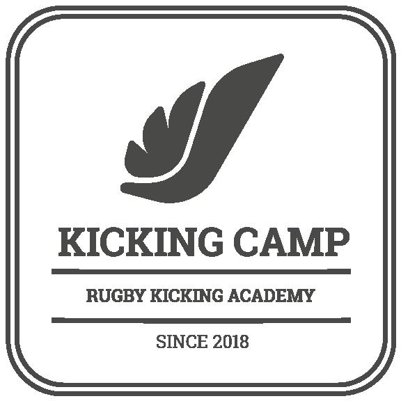 KICKING-CAMP.png