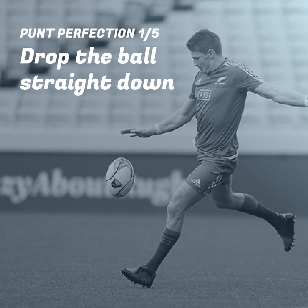 rugby-punt-perfection-1-5.jpg
