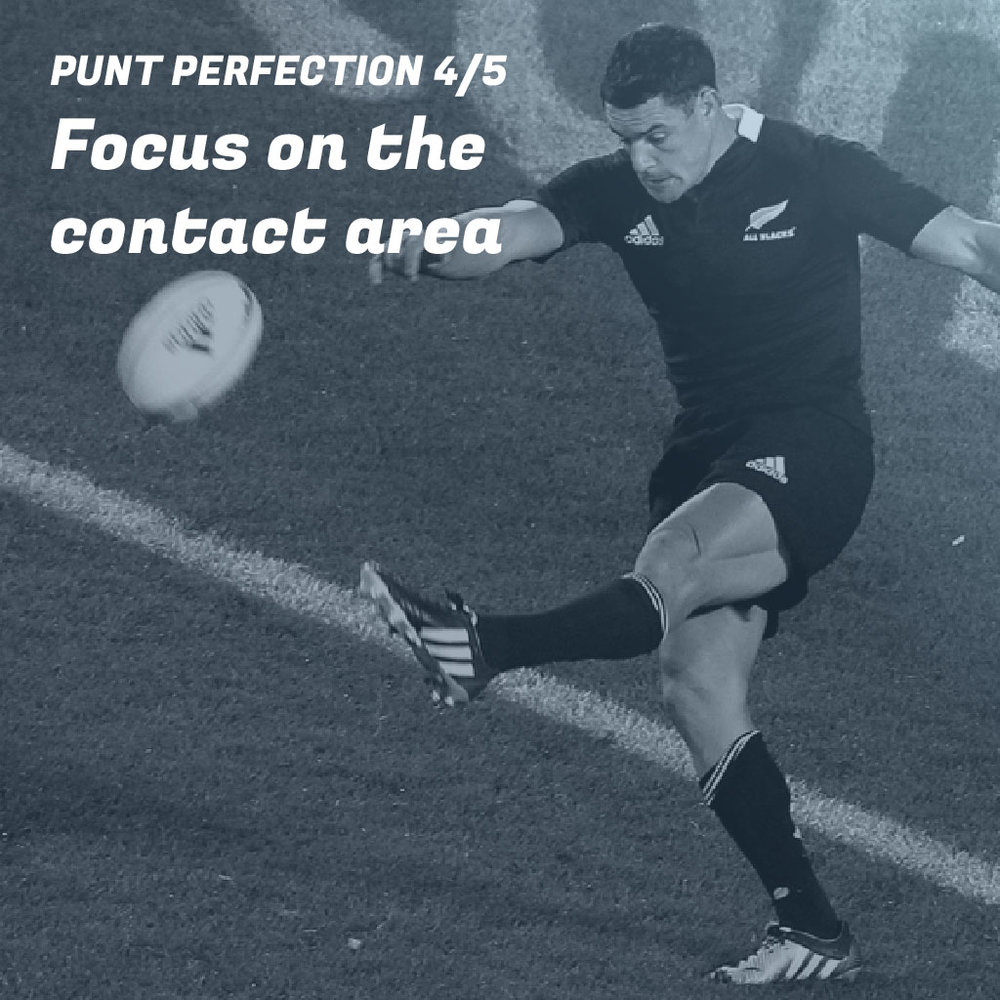 rugby-punt-perfection-4-5.jpg