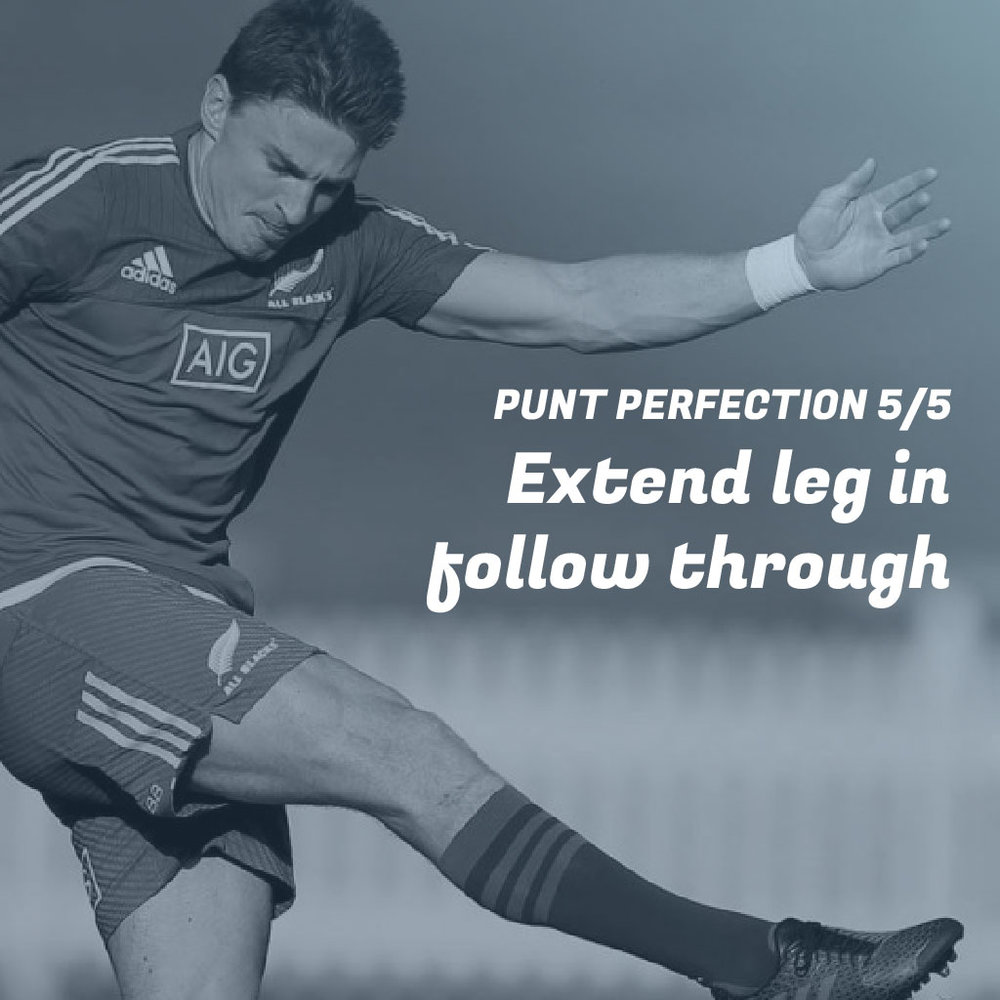 rugby-punt-perfection-5-5.jpg
