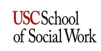 USC school .png