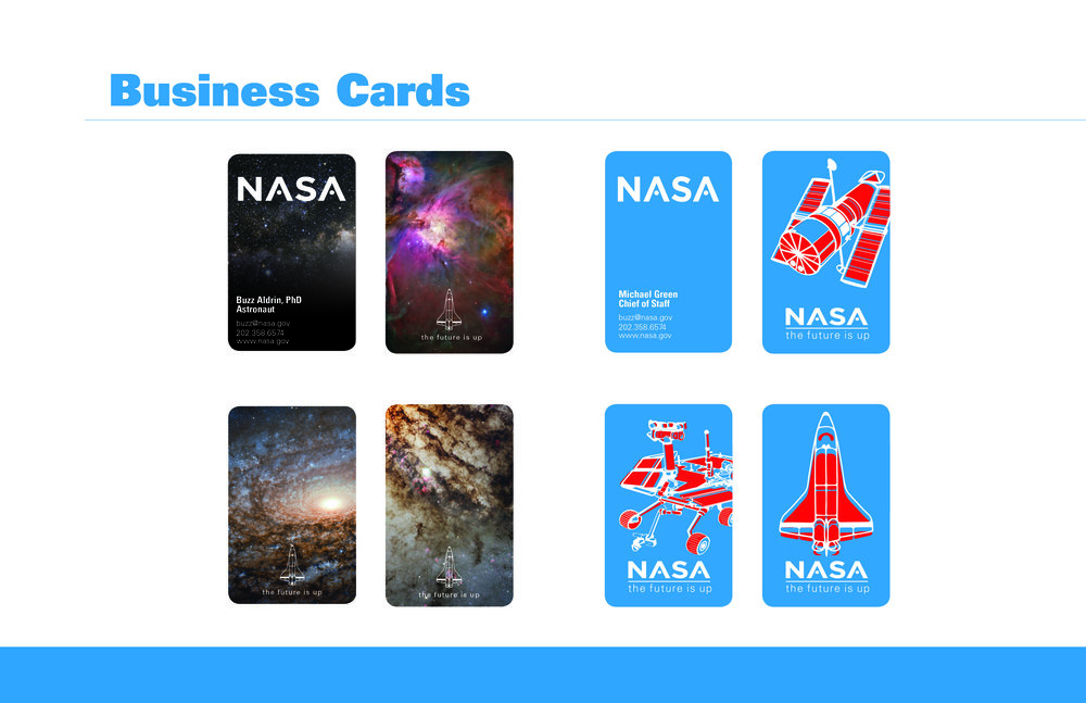 Nasa rebranding liz olson design graphic digital design core presentation templateg colourmoves