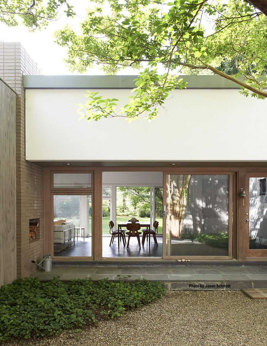 The East End Design Awards - with The East Hampton StarThe submission period has ended. Thank you for submitting!