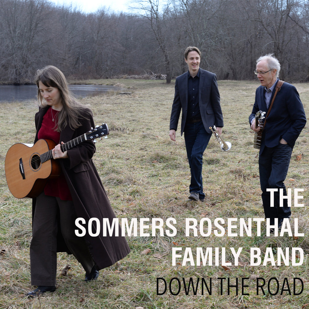 Down the Road Online Cover - New - 1400 by 1400.jpg