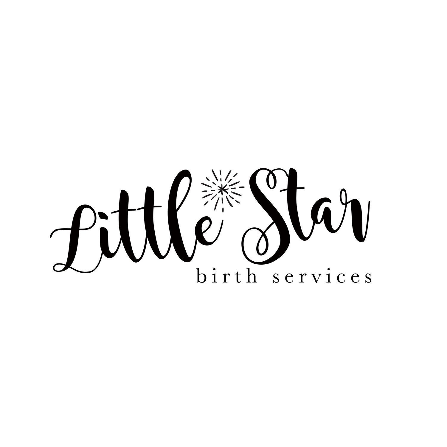Little Star Birth Services San Diego