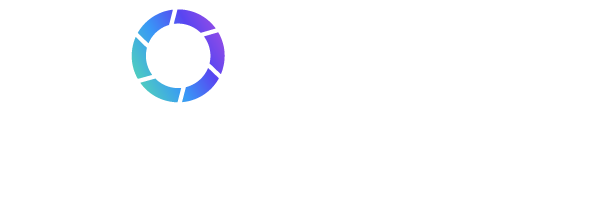 HomeForSale Media Solutions