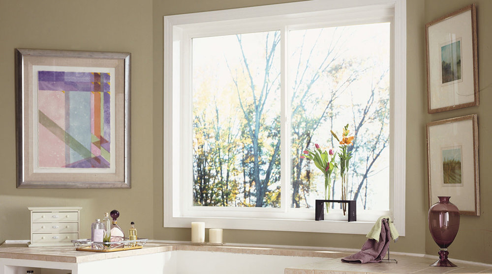 products-sliding-window-2x.jpg