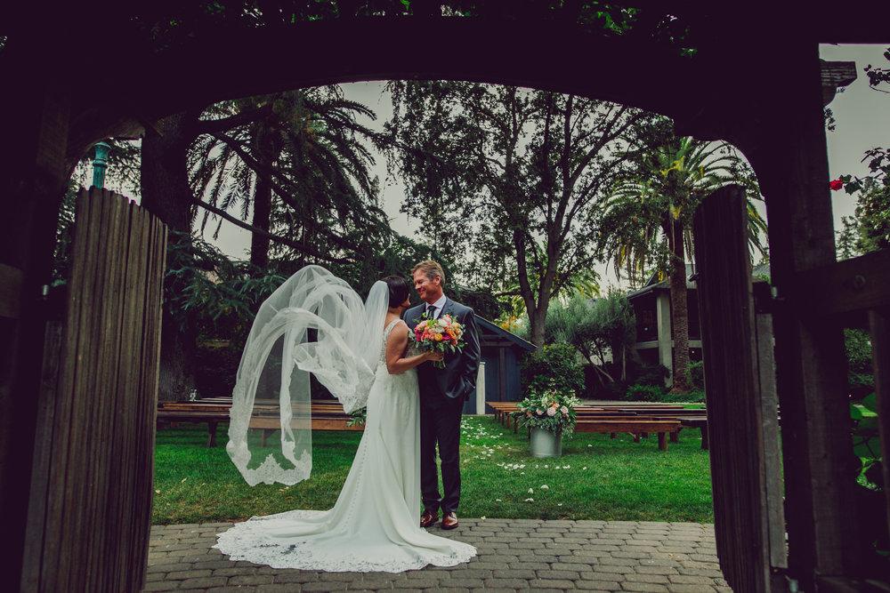 J_R_Wedding-440.jpg
