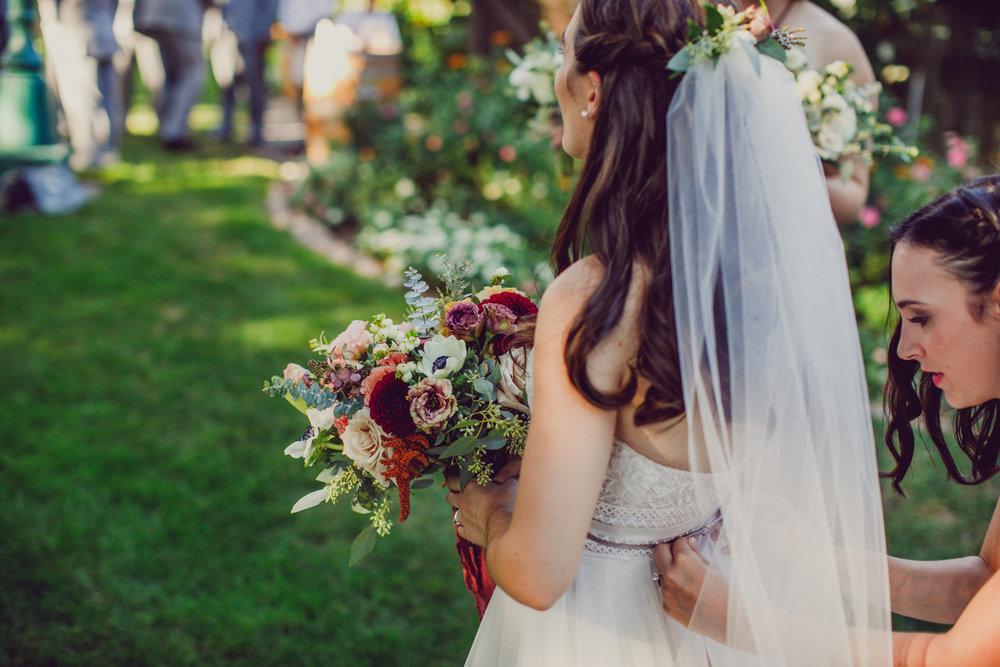 J_G_Wedding-338.jpg