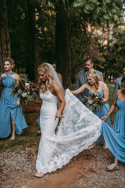 Wedding-613.jpg