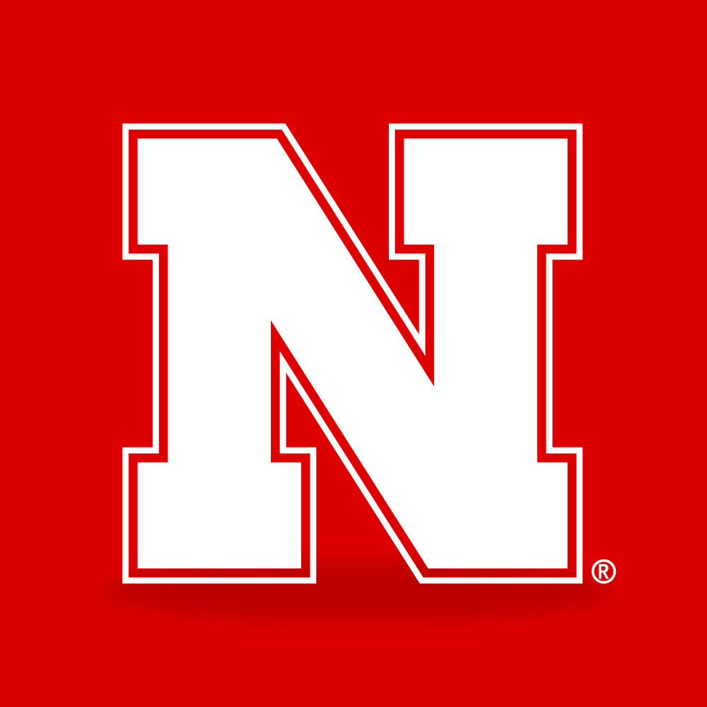 University of Nebraska – Lincoln