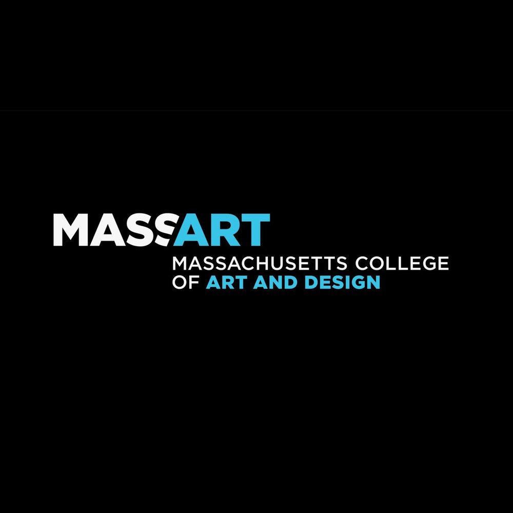 Massachusetts College of Art and Design