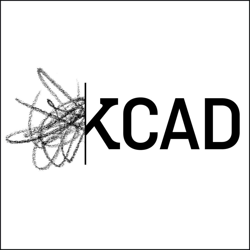 Kendall College of Art + Design