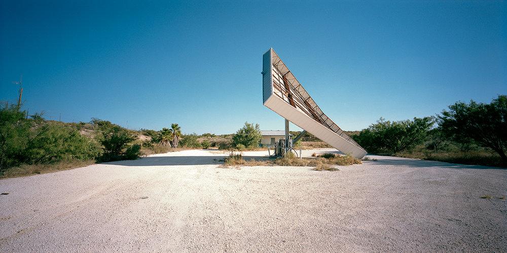 US 90 (Pecos River, TX)