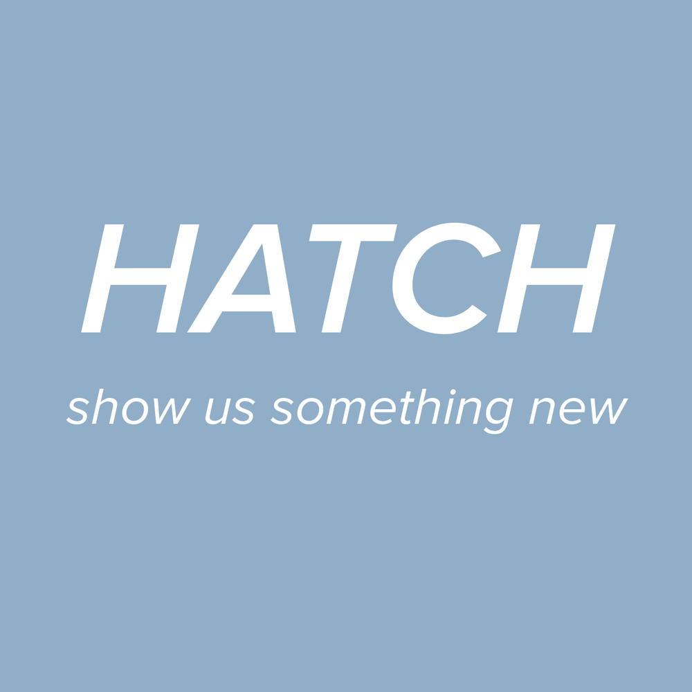 hatch new.png