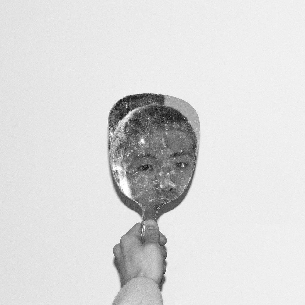 Reflection, 2017