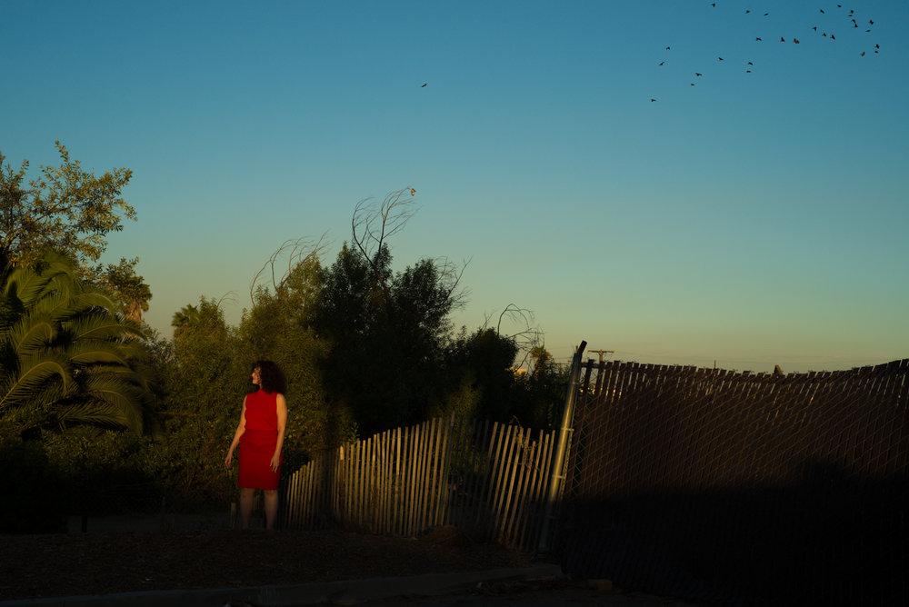 Tania_Franco_Klein-8.jpg