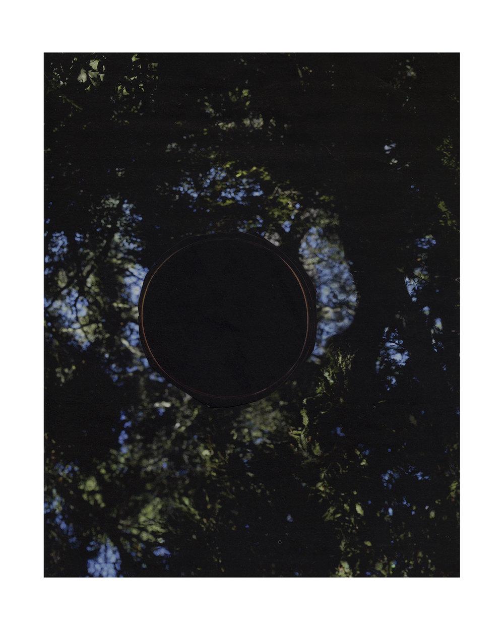 Dark matter days (12/9/16)