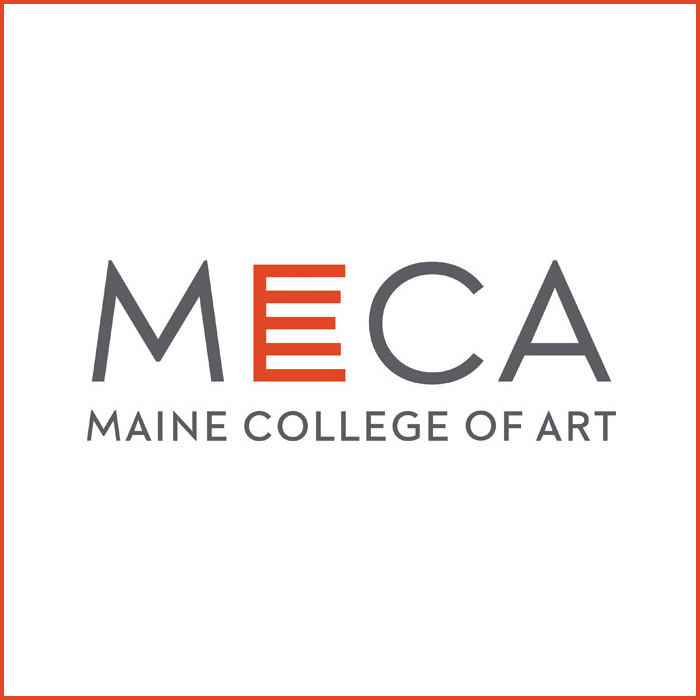 Maine College of Art