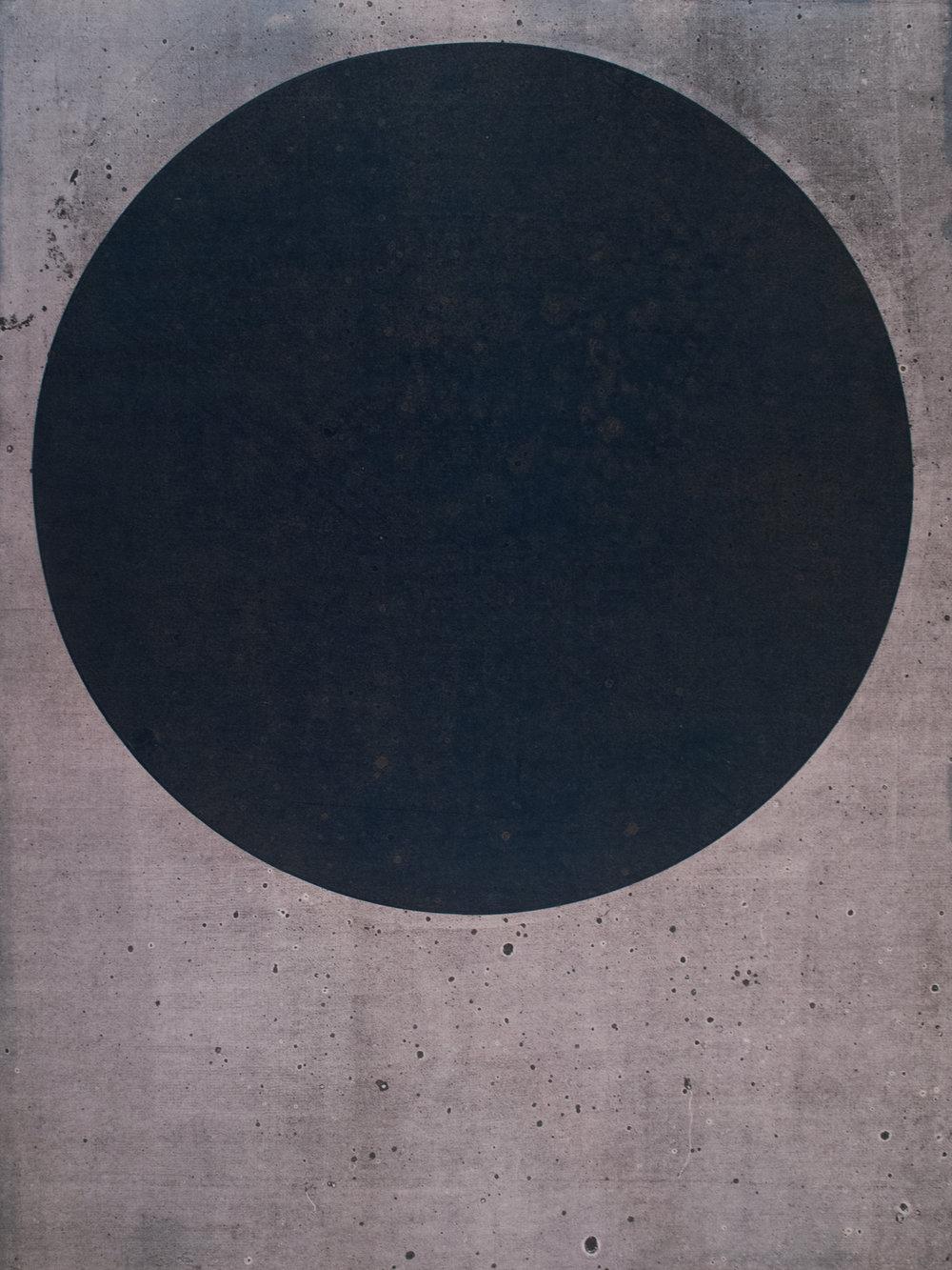 Portal 062
