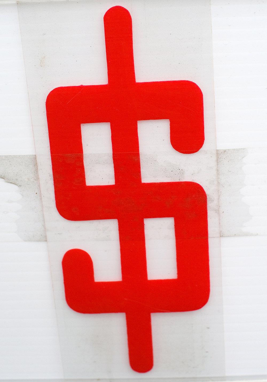 Schonberger_Ben_08.jpg